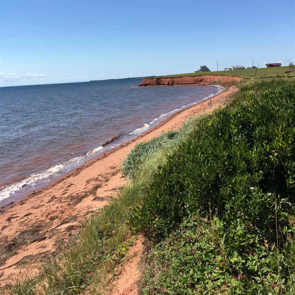 Lot 24 Hampton Beach Properties, Hampton, Prince Edward Island, Canada