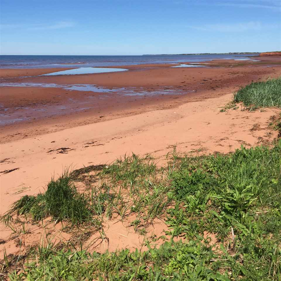 Lot 28 Hampton Beach Properties, Hampton, Prince Edward Island, Canada