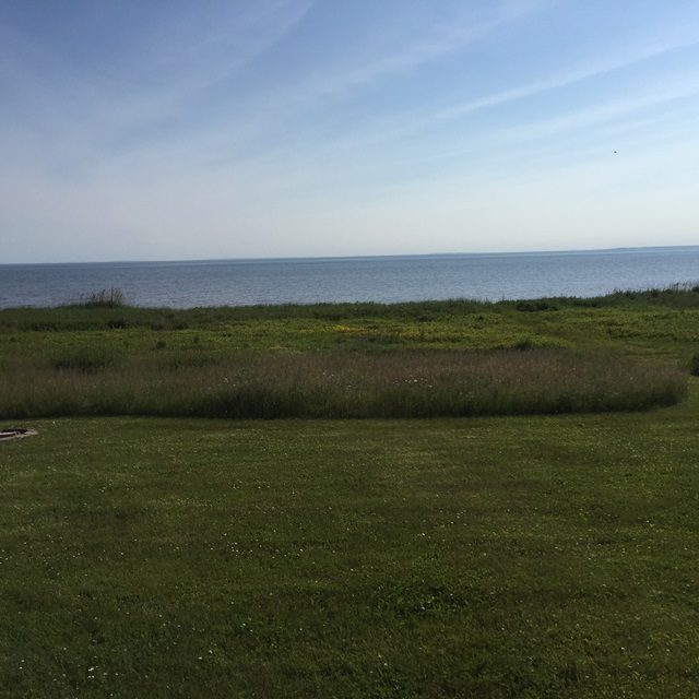 Lot 26 Harrington Court, Hampton, Prince Edward Island, Canada