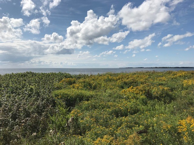 Lot 13 Sunset Shores, Hampton, Prince Edward Island, Canada